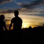 関係が冷めている結婚7年目の夫婦に起こった、とある出来事