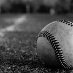 「野球を辞める」と言うほど自分に自信を失くした一人の高校球児の話