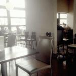 原稿を完成させたい重要な1週間なのに、常連カフェに裏切られた話