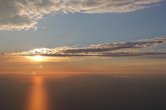 sunset-1451659_640