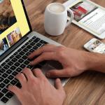 ブログを書き続けたい人が、書き続けるために知っておくべきこと