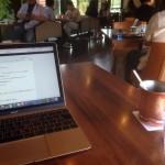 8年間ブログを書き続けて分かった、アイデアが湧き続ける秘訣