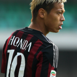 「負けているときに温かくすることは悪なのか?」本田圭佑選手がサポーターに物申した理由。