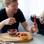 親が自分の生き方に反対してきたとき、どうするか?