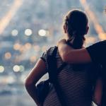 恋愛がめちゃくちゃ簡単な人、恋愛が難しすぎる人の違いとは?