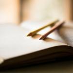 文章を書きたいけれど書けない人のための書き方トレーニング。