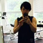 もしも本田圭佑が吉野家でアルバイトしたら、いきなりスター店員になれるのか?