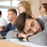 睡眠時間をついうっかり削ってしまうことって、好きなこと。