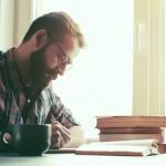 本を出版したいと思ったら、何をすればいいのか?20代で5冊出版できたメンタル的理由。