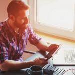 ブログを読む2〜3分を、少しでも面白い時間にできないか?という野望。