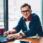 ブログを楽しく書き続ける方法。10年間続けて気づいたことと、メンタルトレーナー視点で考える書き続けるメンタルテク。