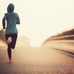 そう簡単には崩れない、たとえ崩れても回復が早いメンタルを作る方法。