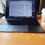 本日の執筆量が1万5千字を突破!note第二弾原稿、書き始めました。