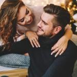 どこよりも早く、来年のクリスマスに恋人と過ごす方法をお届け。