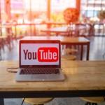 YouTubeの見すぎをやめるのに、防止機能は意味がない!見過ぎをやめる根本的な方法。