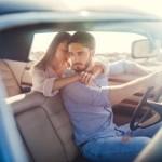 パートナー・恋人との関係を良好にするには?喧嘩の根本的な原因と対応について書いてみた。