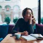 余計な不安で憂鬱になる日々を卒業するには、【GWスターバックス妄想物語】を読めばいい。