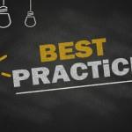 実践的メンタルトレーニングまとめ。突き抜けた自信と結果を手に入れる方法。