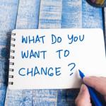 【変われる人、変われない人の違い】新しい無意識を作るトレーニング。