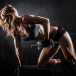 【最強の目標達成】目標達成できないと悩む人に本当に必要なこと。