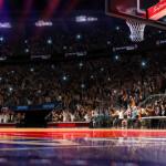セルフイメージの高め方。日本人NBAプレイヤーが実践し続けた自信を持つ方法。