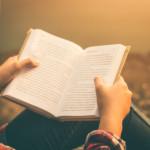 本を読む力と、最近面白い本が多い件について。
