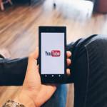 YouTubeで心の状態を高める方法。