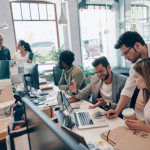 仕事へのプレッシャーや不安を解消する具体的なメンタルの整え方。