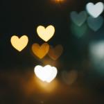 恋愛の結果は「明るい前提にアクセスする力」で変わる。