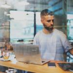仕事へのやる気・情熱が湧かない…を根本解決する方法。
