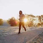 【実践】睡眠の質を高める挑戦!あの習慣を実践してみた結果…